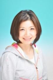ari ichihashi