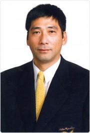 norihiro_komada