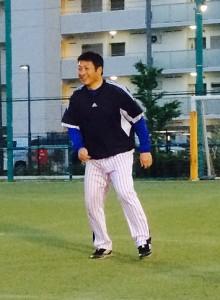 1矢野さん